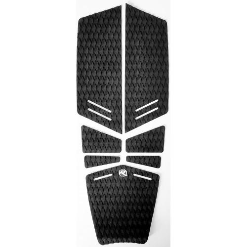 surfpads RSC noir