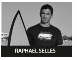 RSC Raphael Selles