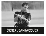 Didier Jeanjacques RSC